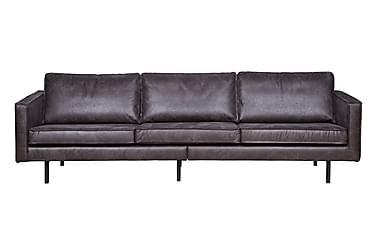 Teton 3-seters Sofa