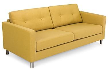 Tibet 3-seters Sofa