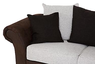Toronto 2-seters Sofa