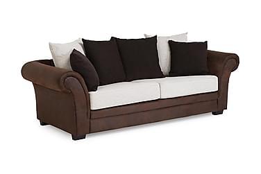 Toronto 3-seters Sofa