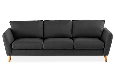 Trend 3-seters Sofa
