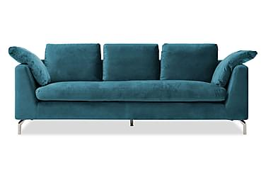 Tulumn 3-seters Sofa