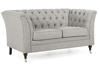 Watford 2-seters Sofa