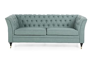 Watford 3-seters Sofa