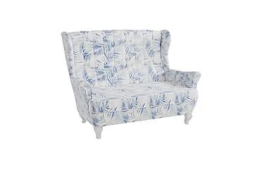 Windsor Sofa 120x93x107 cm