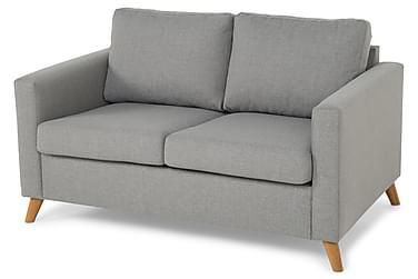 Zero 2-seters Sofa