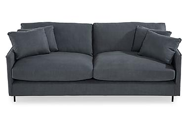 Zupran 3-seters Sofa