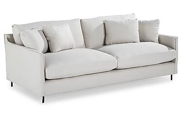 Zupran 3-seters Sofa
