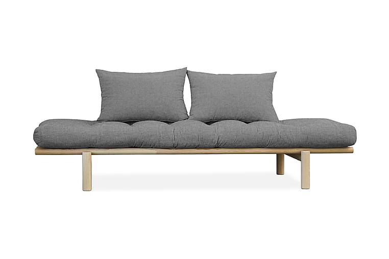 Pace Dagseng Natur - Karup Design - Møbler - Sofaer - Dagsenger
