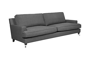 Albion 4-seter Sofa