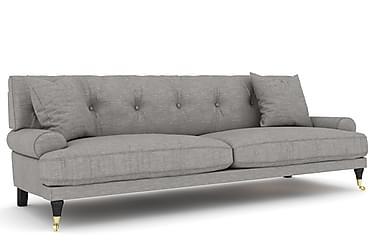 Andrew 3-seters Sofa