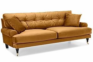 5058f23d 2-4 seters sofaer med fast pris på frakt hos Trademax