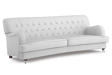 Howard Cantor Buet 3-seters Sofa