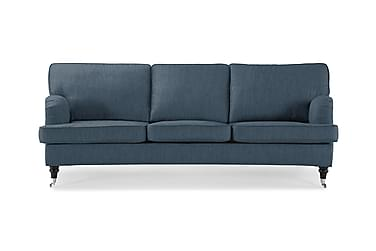 Howard Classic 3-seters Sofa Buet