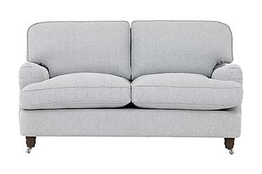 Howard Deluxe 2-seters Sofa