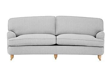 Howard Deluxe 3-seters Sofa Buet
