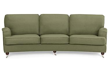 Howard Lyx 4-seter Sofa Buet