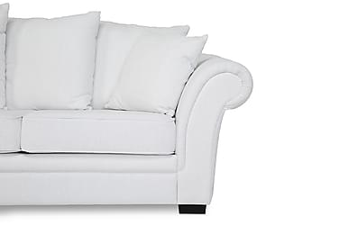 Toronto 2-seters Sofa