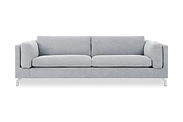 Marchis Sofa 3-Seter