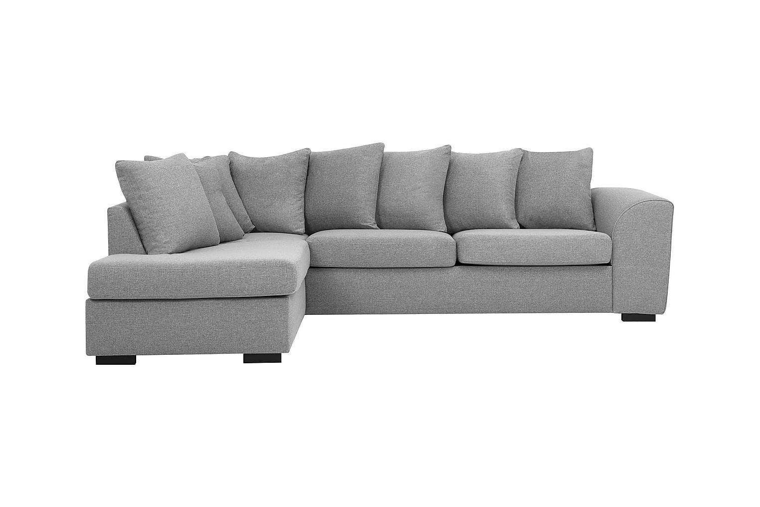 Sofa gr priss k gir deg laveste pris for Sofa 3 cuerpos casanova austin