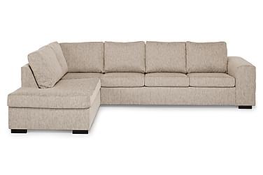Link Sofa med Sjeselong Venstre
