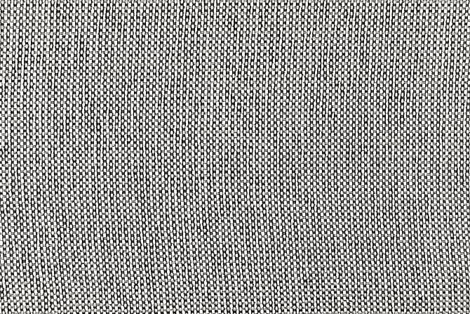 Link Sofagruppe 3-seter+2-seter+Lenestol+Fotskammel - Lysegrå - Møbler - Sofaer - Sofagrupper