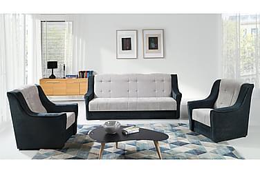 Niagara Sofagruppe