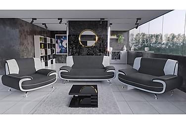 Palermo Sofagruppe