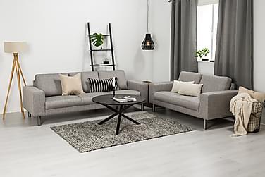 Runsala Sofagruppe 3-seter+2-seter