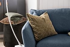 Trend Sofagruppe 3-seter+2-seter