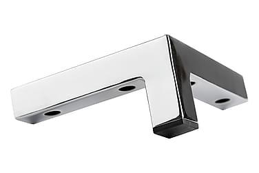 Sofaben Modell C 6,5 cm 6-Pack