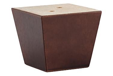 Sofaben Modell K 5 cm 4-Pack