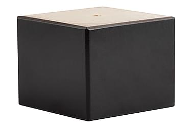Sofaben Modell L 5 Cm 4-Pack