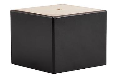 Sofaben Modell L 5 cm 8-Pack