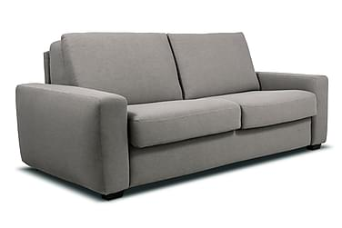 Erie Sovesofa