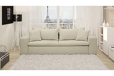 Paris Sovesofa 250x90x85 cm