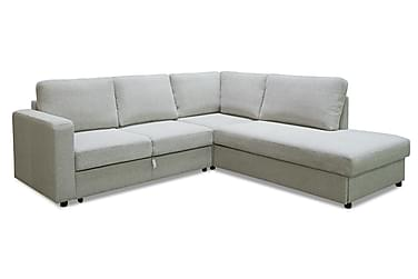 Paris U-Sovesofa