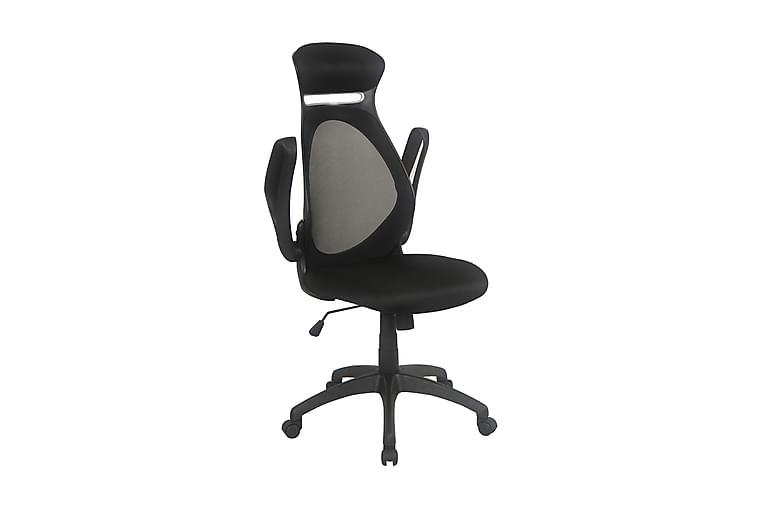 Maskin Kontorstol - Møbler - Stoler - Kontorstol & skrivebordsstol
