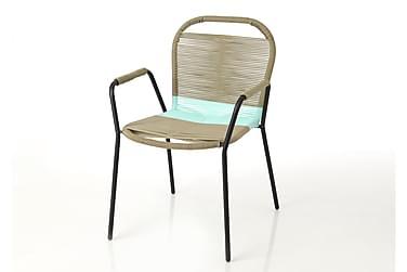 Kjøkkenstol 83 Cm