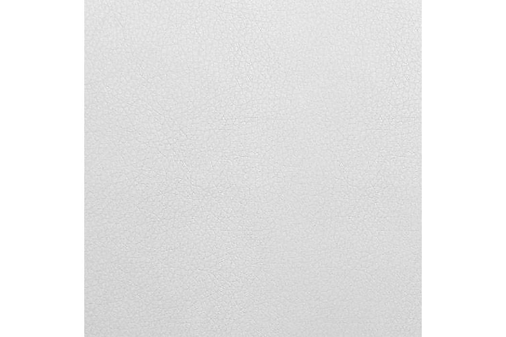 Lianne Spisestol 47x47x95 cm - Hvit - Møbler - Stoler - Spisestuestoler & kjøkkenstoler
