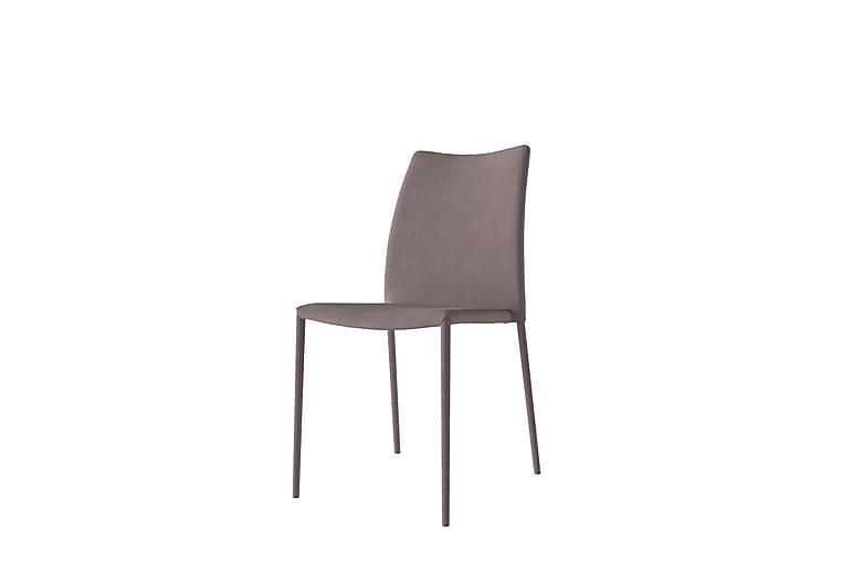 Zefiro Stol - Homemania - Møbler - Stoler - Spisestuestoler & kjøkkenstoler