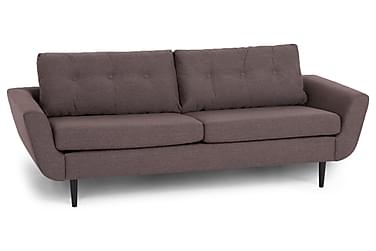 Esther 3-seters Sofa
