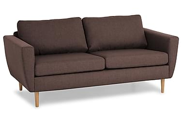Nordic 3-seters Sofa