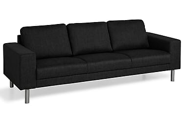 Runsala 3-seters Sofa