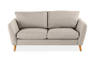 Trend 2-seters Sofa