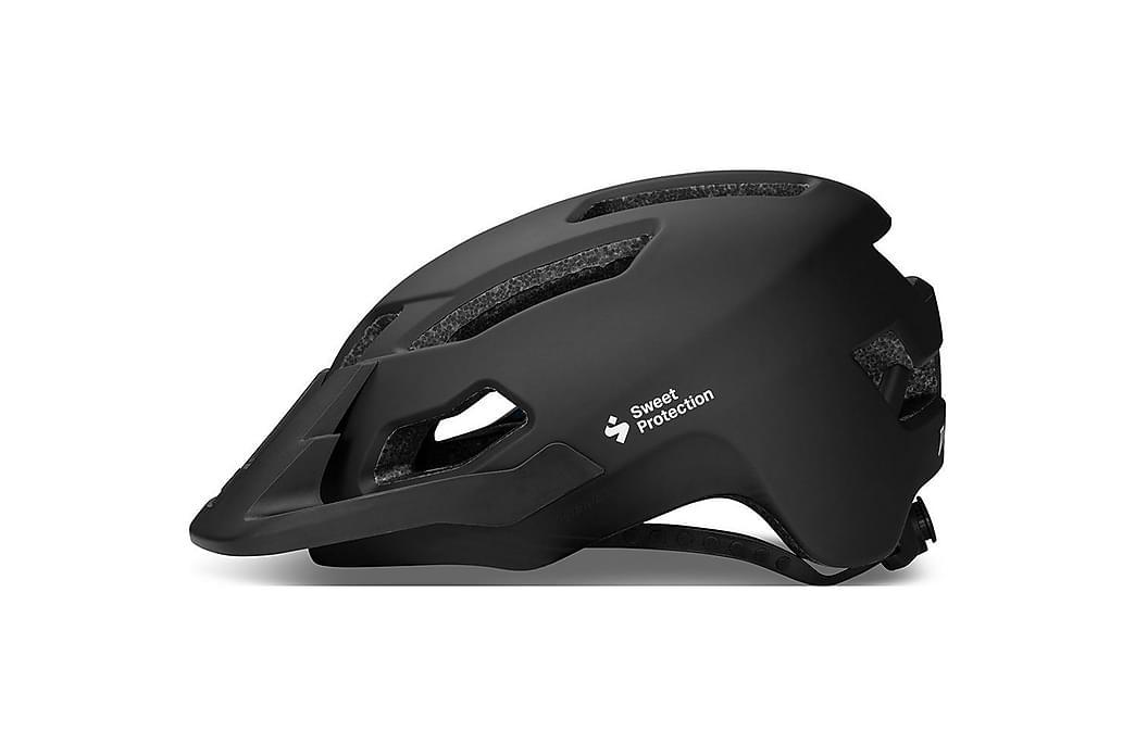 Dissenter Helmet - Sport & fritid - Friluftsliv - Sykler