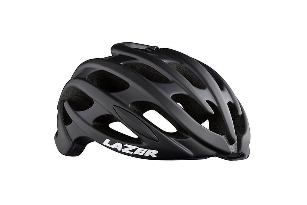 Lazer Hjelm Blade - Sport & fritid - Friluftsliv - Sykler