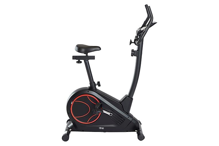Mosjonssykkel 6kg Svinghjul Fb600 - Sport & fritid - Hjemmetrening - Treningsapparater