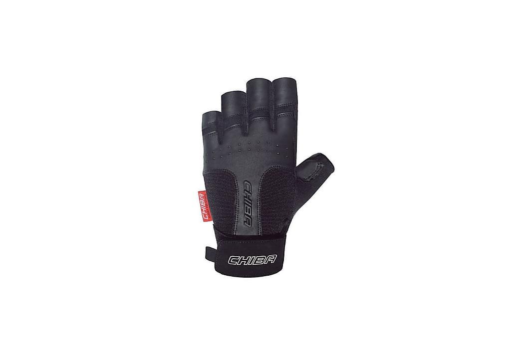 Classic Training Gloves - Sport & fritid - Hjemmetrening - Treningsutstyr