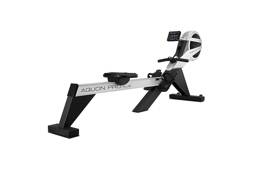 Finnlo Aquon Pro Plus - Sport & fritid - Hjemmetrening - Treningsutstyr